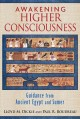 Streams of consciousness : hip-deep dispatches from the river of life.