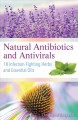 Antibiotics : what everyone needs to know.