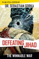 Jihad : the rise of militant Islam in Central Asia.