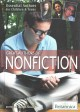 What are nonfiction genres? [electronic resource]