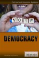 Democracy. [electronic resource]: A Reader.