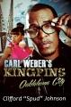 Carl weber's kingpins. [electronic resource] : St. Louis.