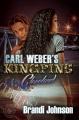 Carl weber's kingpins. [electronic resource] : Oklahoma City.