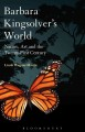 Barbara Kingsolver : a literary companion.