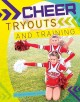 Show your spirit : cheerleading basics you need to know.