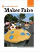 Makerspaces.