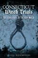 Trials of death. [electronic resource] : Cirque Du Freak: The Saga of Darren Shan, Book 5.