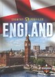 England. [DVD] : castles, cottages, & countryside.
