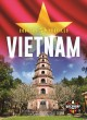 Vietnam : an epic tragedy, 1945-1975.