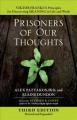 Prisoners of hope : the story of our captivity and freedom in Afghanistan.