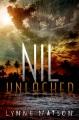 Their fractured light : a Starbound novel.