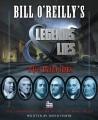 Bill O'Reilly's legends & lies : The Civil War.
