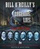 Bill O'Reilly's Legends and Lies. [electronic resource] : The Real Wes.
