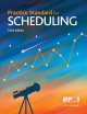 Complex scheduling. [electronic resource]