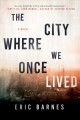 Suicide club : a novel about living.