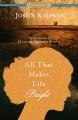 El color del corazón : la historia de Harriet Beecher Stowe y la novela que cambío una nacíon: la cabaña del tío Tom.