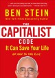 The enlightened capitalists : cautionary tales of business pioneers who tried to do well by doing good.