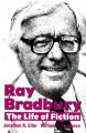 Bradbury beyond Apollo. [electronic resource]