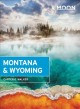 Wyoming Legend. [electronic resource]