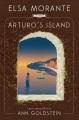Have you seen Luis Velez? : a novel.