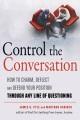 Topics of conversation : a novel.