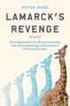 Revenge : a story of hope.