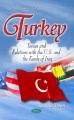 Turkey. [electronic resource]