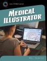 Medical Robots. [electronic resource]