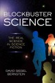 Astounding : John W. Campbell, Isaac Asimov, Robert A. Heinlein, L. Ron Hubbard, and the golden age of science fiction.