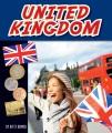 A united kingdom. [DVD].