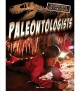 Paleontologists : with STEM projects for kids.
