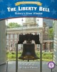 Liberty arrives! : how America's grandest statue found her home.