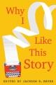 PEN America best debut short stories.