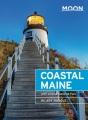 Maine : a Bicentennial history.