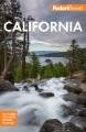 California : a bicentennial history.