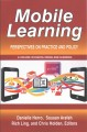 Blended Learning. [electronic resource]