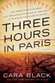Three Hours in Paris. [electronic resource] :