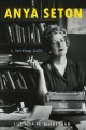 Planting stories : the life of librarian and storyteller Pura Belpré.
