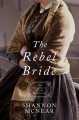 An unconditional freedom : a novel of the Civil War.