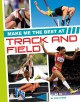 The science behind track and field.