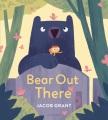 Bear's book.