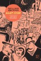 Animal farm : the graphic novel.