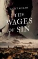 The wages of desire.