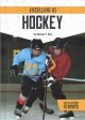 Hockey : a people's history.