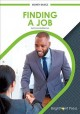 The 2-hour job search : using technology to get the right job faster.