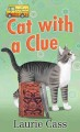 How to be a good creature. a memoir in thirteen animals.