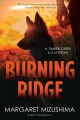 Killing trail. [electronic resource] : Timber Creek K-9 Mystery Series, Book 1.