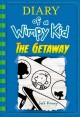 The Wimpy Kid Movie Diary. [electronic resource] : The Next Chapte.