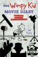 Diary of a Wimpy Kid. [electronic resource] : Special CHEESIEST Editio.