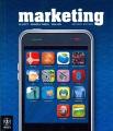 Marketing: conceptos y aplicaciones